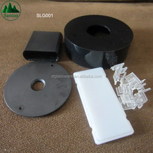 Low MOQ Factory OEM Custom Polycarbonate Shell