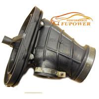 aftermarket upgrade performance custom made carburetor airbox boot for yamaha yfz450 04-09 ATV model