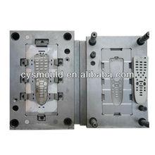 China customized Plastic Injection Mold maker