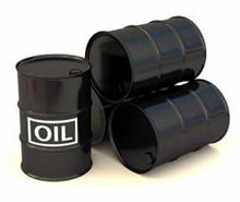 BONY LIGHT CRUDE OIL