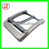 high quality custom metal 35MM pin buckle, wholesale zinc alloy belt buckles in China