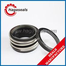 wholesale china products sewage treatment system mechanical sealing