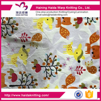 Home Textile Types Of Sofa Material Fabric