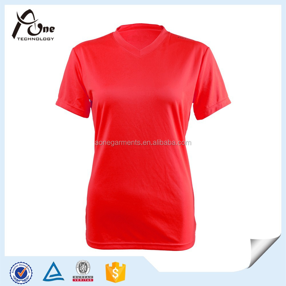 Lady not in turkey t shirt manufacturers v neck t shirts for T shirt manufacturers in turkey