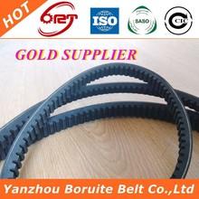 Good quality v-belt 080109107 perkins f