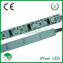 2015 top sales hot sell transformer powered led strip lights