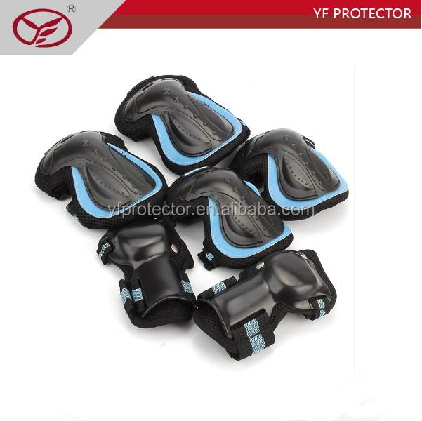 Kids Skate Protectors.jpg
