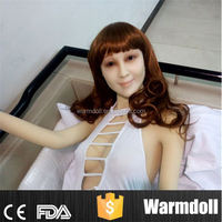 Man Doll Sex For Woman Sex Doll Mold Make Sex Toys Latex Doll