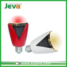 2 in 1 Innovative Design light bulb speaker bluetooth ceiling speaker wall speaker