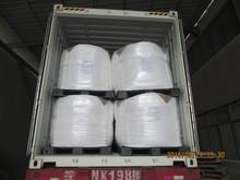 hot sale Anatase grade Titanium dioxide pigments for color concrete tile
