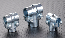 Customized Stamping Parts, Metal Stamping,China Manufacturer factory