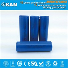 KAN ROHS and IEC certificate 1.2V AA 1800mAh nimh rechargeable Ni-MH battery high capacity for rc car, boat, airplane