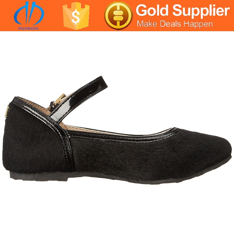 Producer Supplier Hard Sole Baby Shoes Walking Shoes Buy