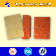 10G/CUBE*60*24 WENDY HALAL SHRIMP CHICKEN BEEF FISH /CREVETTE COOING CUBE SEASONING CUBE BOUILLON CUBE SHRIMP CUBE STOCK CUBE