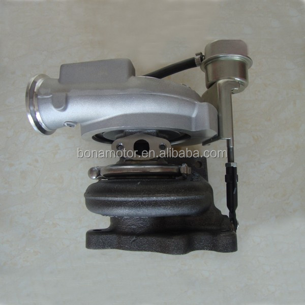 turbocharger for CUMMINS 3768610  - (2).JPG