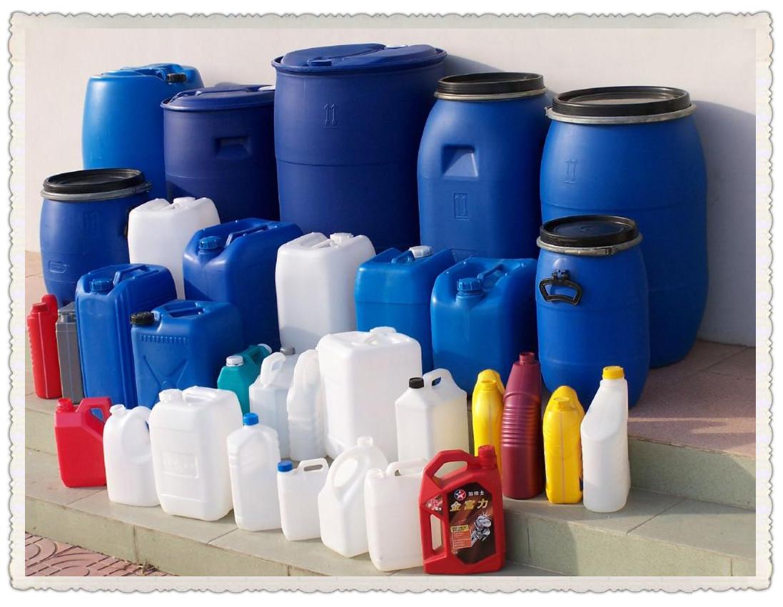 Water bottle machines new pet design 500ml pet bottle for Decor 500ml bottle