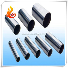 gi pipe/galvanized steel pipe/inflatable sewer pipe plug