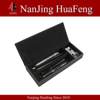 High quality customized leather pen case
