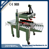 The case-shiller sealing machine made in China