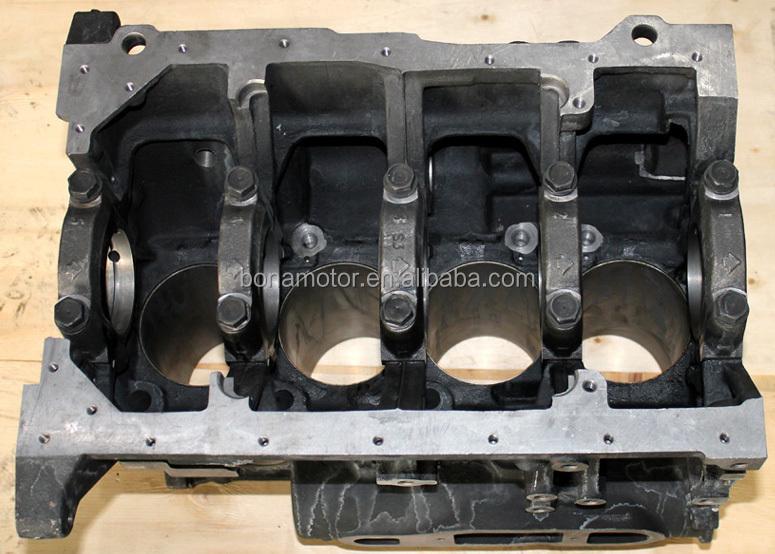 4D56 cylinder block -3.jpg