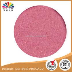 Bottom price classical nail chameleon pigment powder