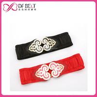 2015 wholesale elastic belt for correcting posture
