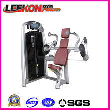 easy exercise equipment Arm Extension