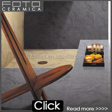 Polished porcelanato marble glazed buy tiles
