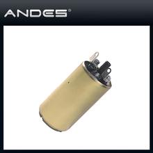 Fuel System Auto Engine Parts Famous Euro Cars Electric Fuel Pump 4226937M91;4132A016;4132A015;17919300;CS423E CP433E
