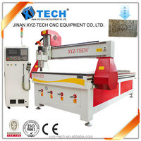 cnc woodworking router machine vacuum bed for pattern making mdf acrylic wood door making cutting