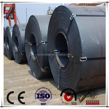 hot roll carbon steel coil/q345b hot rolled mild steel coil