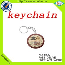 2015 New promotional products classical friendship