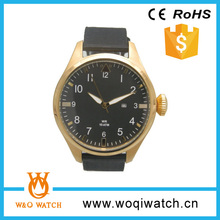 2015 High Quality OEM sport watches ots