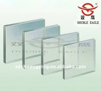 FD02 X-ray Lead Glass,Protective glass