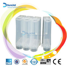 MD color tank(80ml) tanks for ciss for epson, hp, canon, brother etc