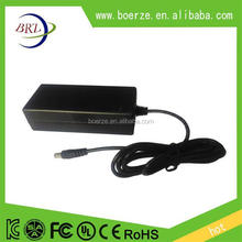 Lenovo laptop power adapter 12V 5A 60w and CE ROHS