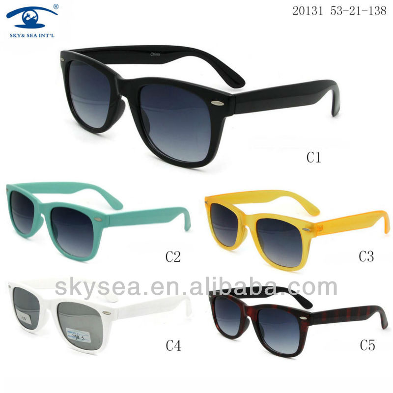 Best Designer Sunglasses Mnxl