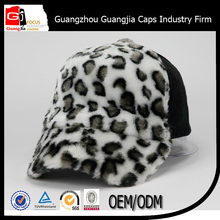 2015 Top Selling Track and field sports hats crocodile leather lace baseball hat