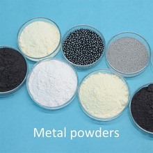 free samples alibaba china bismuth oxide for alloys/ jewelry/ paint/ medicine/ toiletry/ semiconductor bismuth oxide
