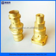 Super quality top sell combination cnc turning lathes parts