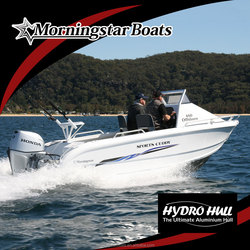 2015 New 17ft aluminum racing cabin motor boat for sale