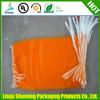 mesh bag for oranges/oyster mesh bag/pp leno mesh bag