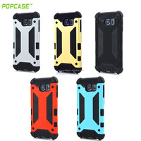 for samsung galaxy s6 cell phone soft gel case cover