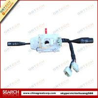 37400-79521 turn signal switch for Suzuki