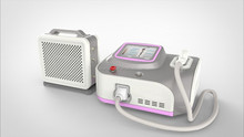 Hi dear please find cool sculpture cryo weight loss portable Laser for hair removal and skin rejuvenation
