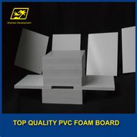PVC Vinyl Floor Trim Plastic Skirting Board