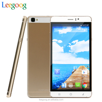 4g phablet best big screen phones pad computer trade assurance tablet pc big screen smartphone