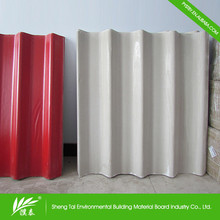 2014 China Remarkable Heat Insulation Wholesale Interlocking Roof Tiles