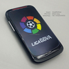 super low price chinese android mobile phone factory wholesale M-HORSE La Liga