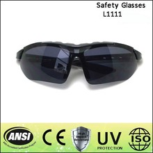 Safety Goggle for Outdoor Sport Racing /Riding /Shooting